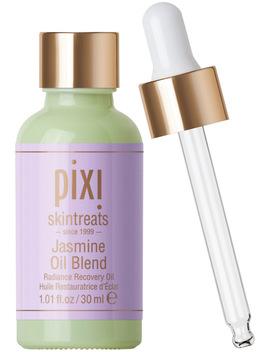 Jasmine Oil Blend by Pixi