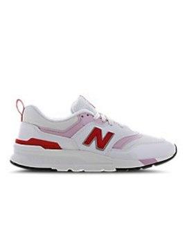 New Balance W997   Women Shoes by New Balance