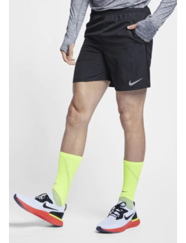Shorts by Nike Performance