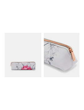 Gianna by Ted Baker
