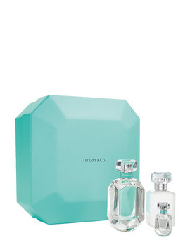Tiffany & Co Edp 75 Ml/Bl 100 Ml/Edp 7,5 Ml by Tiffany