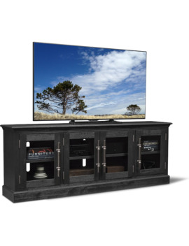 Telluride Tv Stand by Value City Furniture