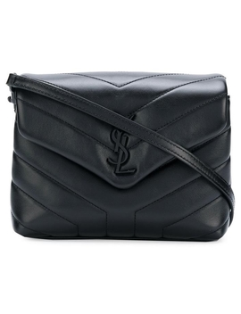 Saint Laurent Loulou Toy Bag by Saint Laurent