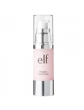 Poreless Face Primer 30 M L by E.L.F
