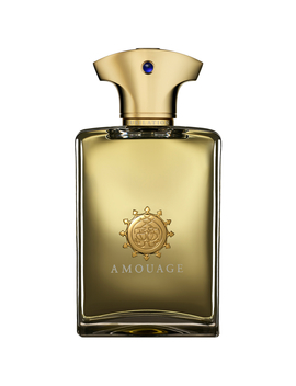Amouage Jubilation Xxv Man by Amouage