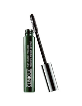 High Impact Mascara Mascara Clinique Augen by Clinique