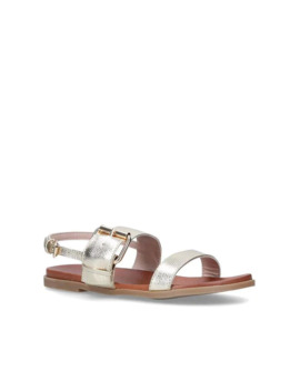 Berlin Sandals by Carvela