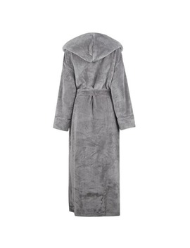 Linea Supersoft Robe Ld00 by Linea