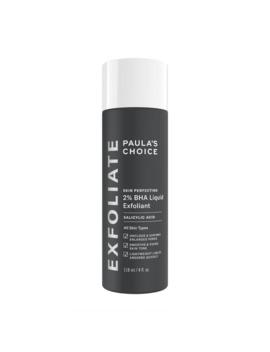 Paula's Choice Skin Perfecting 2% Bha Liquid 118ml by Paula's Choice