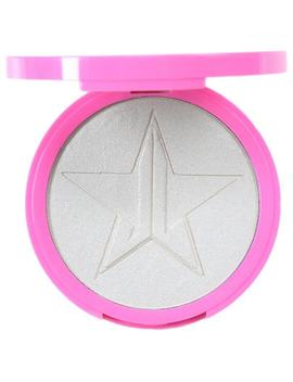 Skin Frost Puder Jeffree Star Cosmetics Puder by Jeffree Star Cosmetics