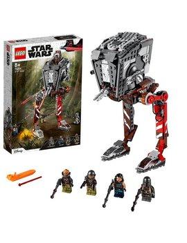 Lego Star Wars At St Raider Building Set   75254200/6600 by Argos