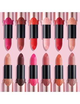 Powder Matte Lipstick by Revolution