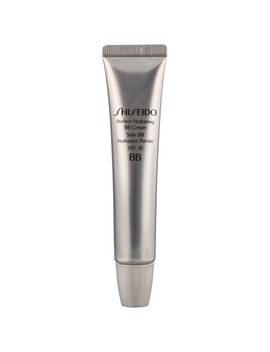 Shiseido Perfect Hydrating Bb Cream by Shiseido