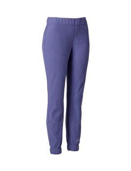 Women's L.L.Bean Fleece Base Layer Pants by L.L.Bean