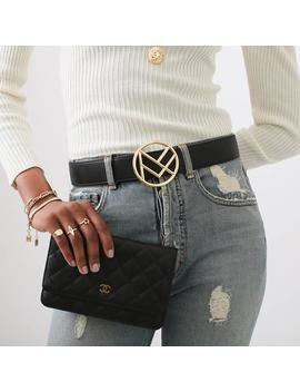 Add Mf Polishing Cloth Add Mf Gift Wrap Kit Add Mf Care Pack by Miranda Frye