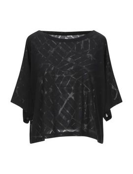 T Shirt by Puma