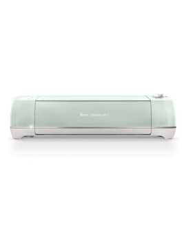 Cricut® Explore Air™ 2, Mint by Cricut