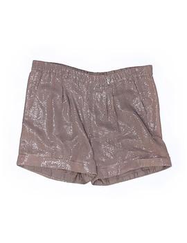 Shorts by Sachin + Babi