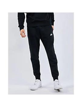 Nike Sportswear Club Fleece   Men Pants by Nike