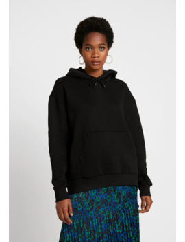 Alisa Hooded   Sweat à Capuche by Weekday