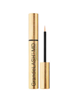 Grande Lash™   Md Lash Enhancing Serum by Grande Cosmetics