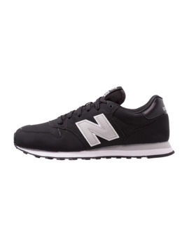 Gm500   Trainers by New Balance