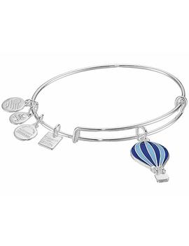 Charity By Design We Rise by Alex And Ani
