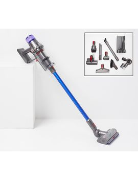 Dyson V11 Torque Drive Complete Cordfree Vacuum With 9 Tools by Dyson