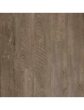 Cottonwood Valley Beige And Grey 7.5 In. X 48 In. Luxury Rigid Vinyl Plank Flooring 17.55 Sq. Ft. Per Carton by Life Proof