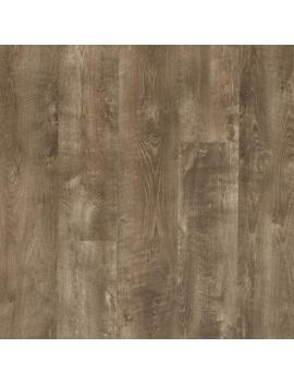Autumn Harvest Grey Oak 7.5 In. X 48 In. Luxury Rigid Vinyl Plank Flooring 17.55 Sq. Ft. Per Carton by Life Proof