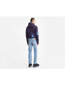 Levi's® X Star Wars 501® Slim Taper Jeans by Levi's