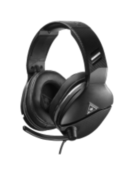 Turtle Beach E Ear Force Recon 200 Headset   Black by Game