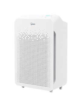 Winix C545 4 Stage Air Purifier With Wi Fi With Plasma Wave Technology by Winix