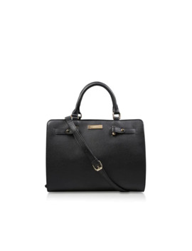 Simone Large Tote Tote Bags by Carvela