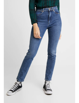 Retro   Jeans Skinny Fit by Wrangler