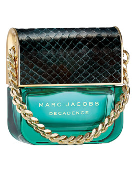 Eau De Parfum (Ed P) Marc Jacobs Decadence by Marc Jacobs