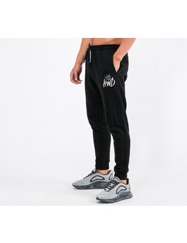Crosby Core Pant   Black by Kings Will Dream