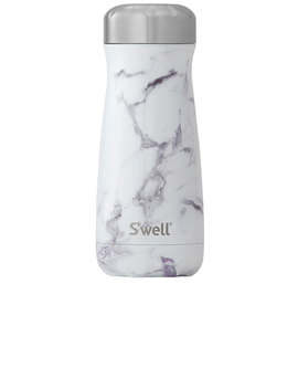 Bouteille Isotherme Traveler 16 Oz by S'well