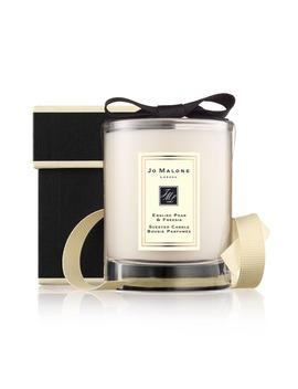 English Pear & Freesia Travel Candle by Jo Malone London™