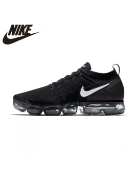 Nike Air Vapormax Flyknit 2 Mens Running Shoes Sneakers Breathable Sport Outdoor Eur 40 45 by Ali Express.Com