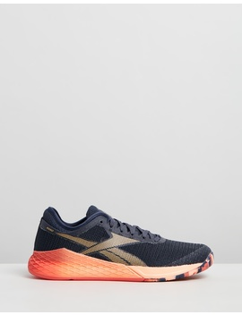 Nano 9   Women's by Reebok Performance