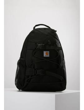Kickflip Backpack   Sac à Dos by Carhartt Wip