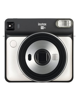 Square Sq6 by Instax