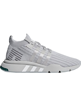 Adidas Eqt Support Mid Adv Grey by Stock X