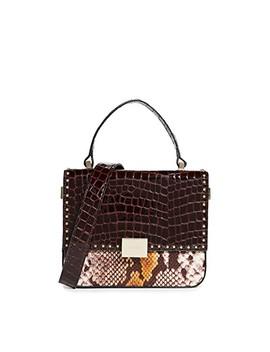 Thea Bag by Anine Bing