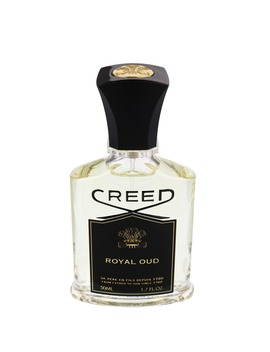 Creed Royal Oud by Creed