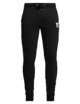 Core Joggers   Joggebukse by 11 Degrees