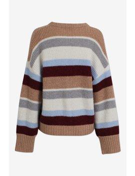 Corsica by Knitwell Fashion Knitwear