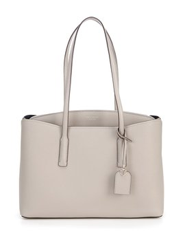 Margaux Large Double Handle Work Tote Bag by Kate Spade New York