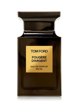 Fougère D'argent   Eau De Parfum 100ml by Tom Ford